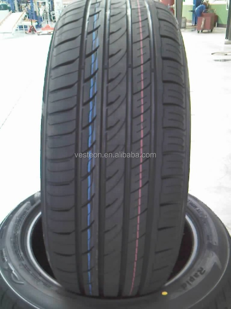 china suppliers of radial car tires for PCR tyres and TBR car tyre