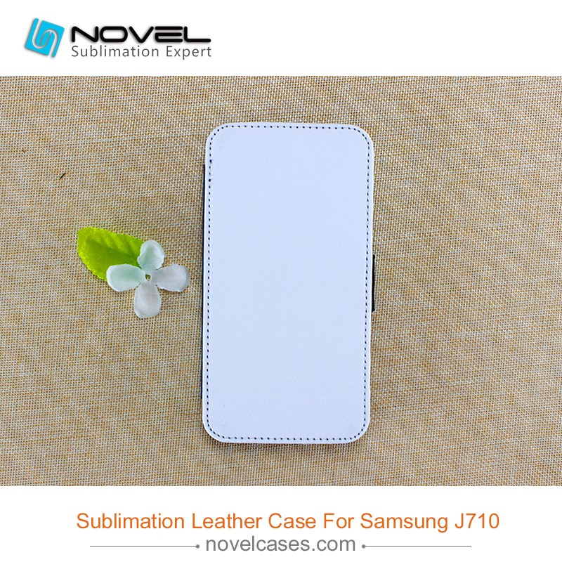 Leather-Samsung-J710-PC.jpg