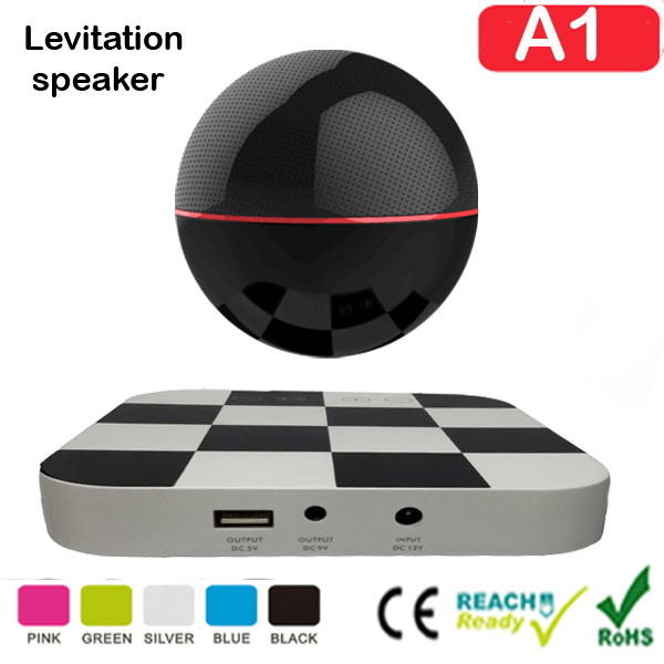 power amplifiers 10W home theater wireless speaker ,mini wireless bluetooth speaker ,wireless mini bluetooth speaker