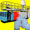 /product-detail/hdpe-blow-molding-machine-60040659991.html