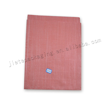 50kg cheap PP woven wheat flour packaging bag,rice, sand,starch