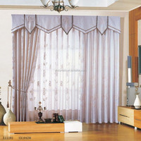 arab style curtains latest fashion curtains