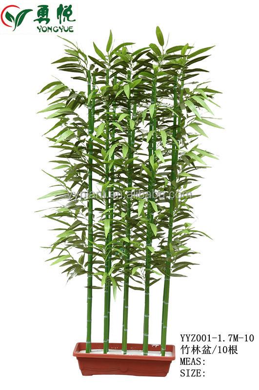 Acheter des lots d 39 ensemble french moins chers galerie d for Plantes artificielles pour exterieur