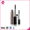 Senos Hot Selling Fashion Makeup Custom Private Label Fiber Enhancer Eyelash Growth Serum