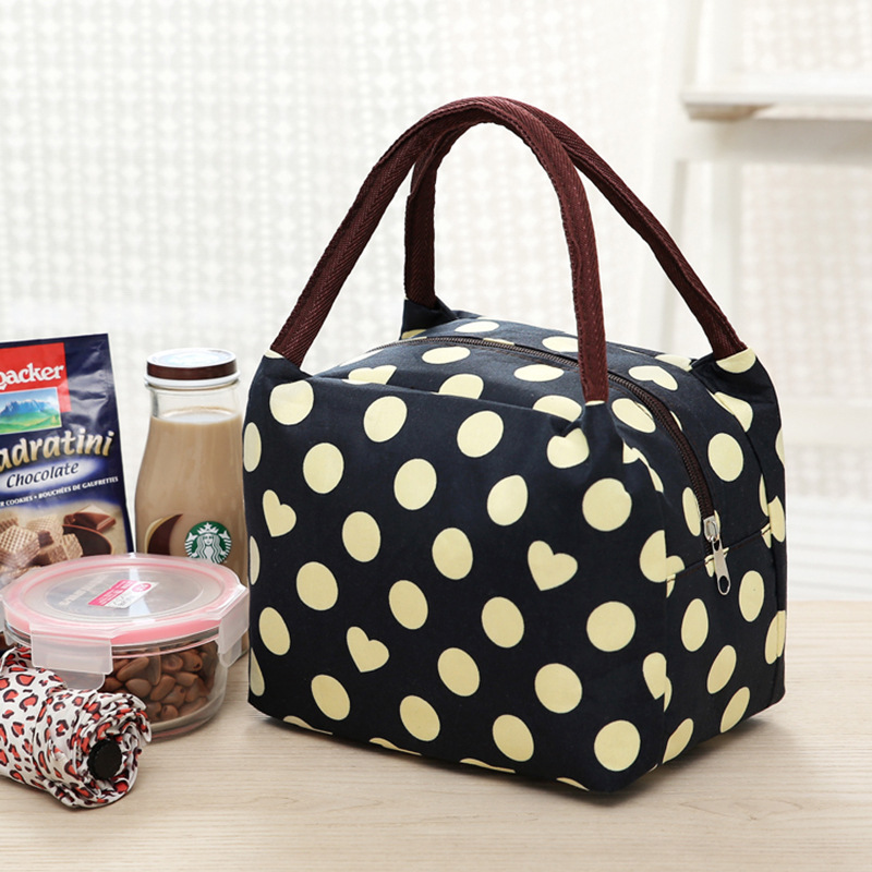 hot hot lovely best quality Cotton and linen shopping bag for usa europe market