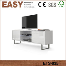 wooden lcd tv stand design led tv stand italian design modern tv stand
