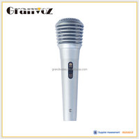 Wholesale good reputation cheap ribbon microphone