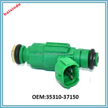 Selling well Auto Parts Fuel Injector/Nozzle OEM 9260930004 35310-37150 Injector Nozzle