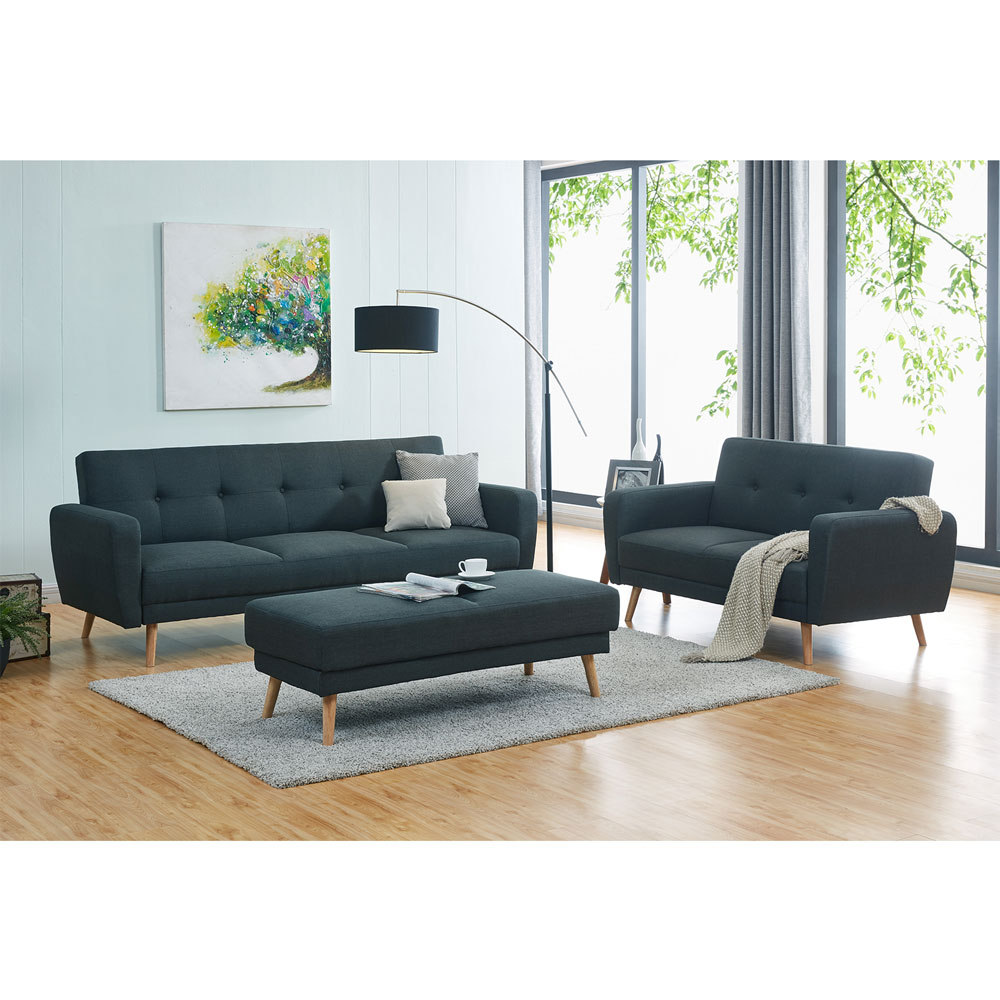 Cheap OEM <strong>furniture</strong>,flat pack <strong>furniture</strong> sofa sets