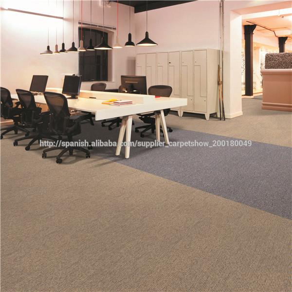 Suelo de moqueta para oficina alfombra identificaci n del producto 300003094618 - Moqueta para suelo ...