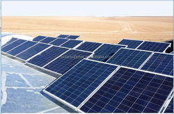 1KW 2KW 3KW 5kw solar system for water pump /poly solar panel in china 5KW 10kw /solar kit off grid 10kw 15kw for home