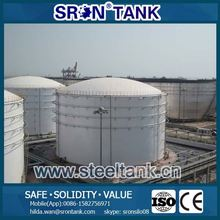 Customized Storage Farm Water Tank With China National Standard