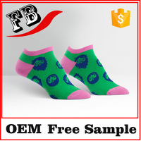 sexy girl tube sock adult sock shoes fashion sock