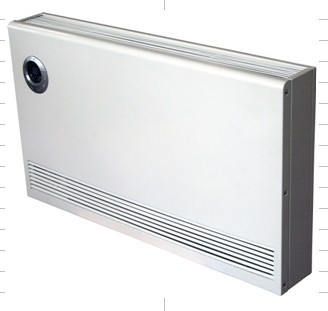Dehumidifier For Indoor Swimming Pool Buy Pool