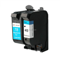 high quality compatible for 6578 ink cartridge manufacturer
