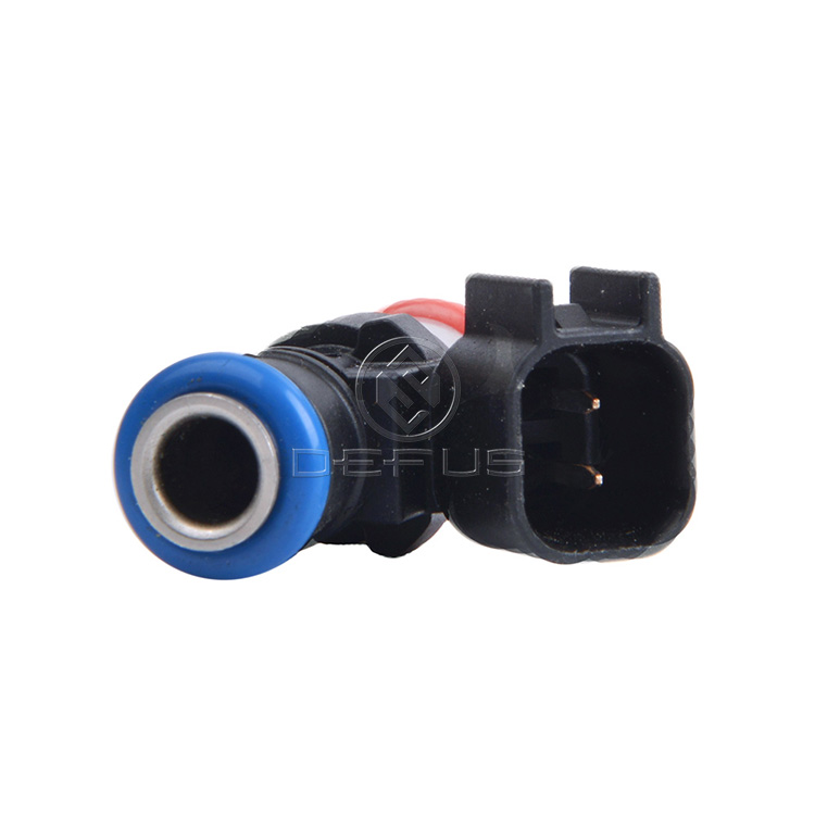 850cc 1000cc 1300cc high flow fuel injection for G8 6.0 6.2 Camaro 0280158051 nozzle