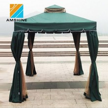 hot sell outdoor garden gazebo ,cheap and high quality gazebo tent 3x3