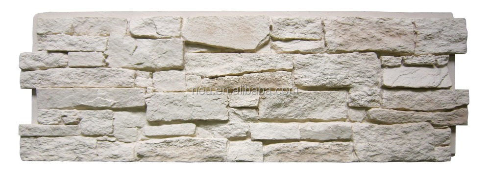 artificial stone veneer wall covering faux stone siding culture stone panel