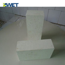 Reliable quality mobile heat resistant wall tiles brick price in south africa