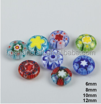 Chamilia 6mm/8mm/10mm rosary beads for rosary making wholesale