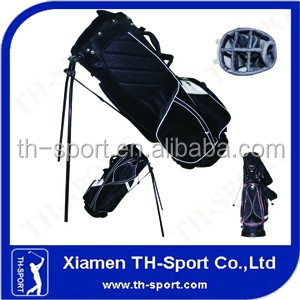 custom high school golf bags for sale