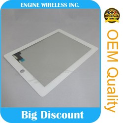 for apple ipad 2 digitizer touch screen,bestsellers,factory price