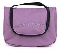2015 cheap fashion custom polyester folding camera bag