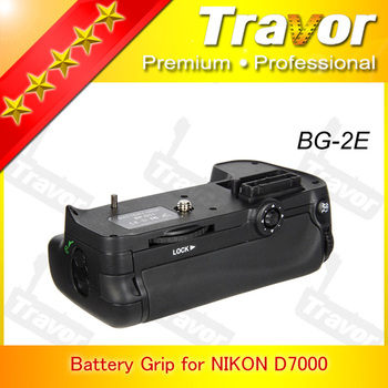 hold digital camera battery grip for nikon d7100