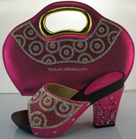italian designer shoes and bags/ladies designer matching shoes and bags