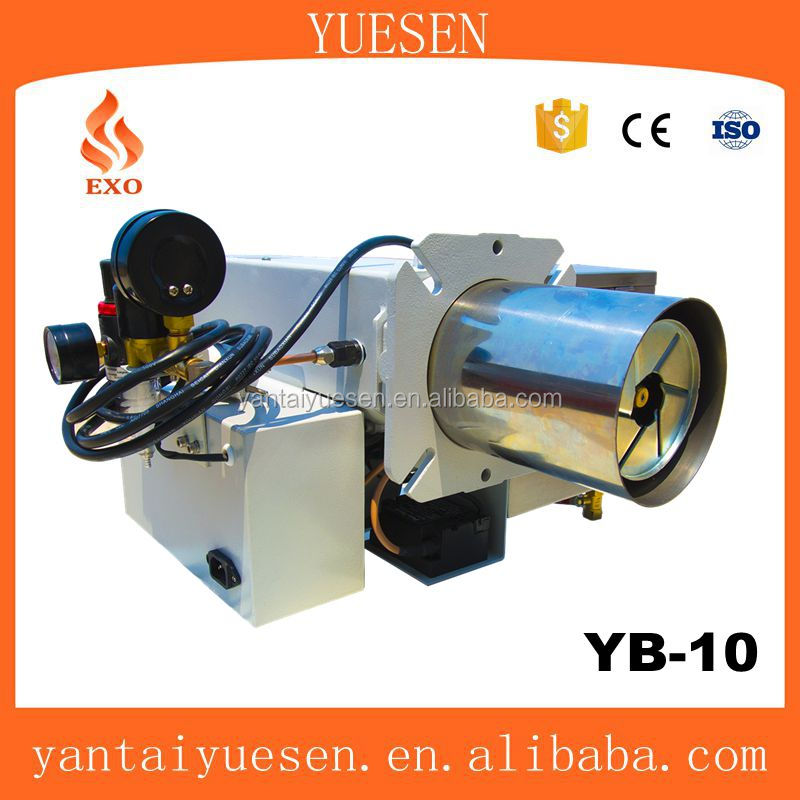 exo waste oil burners Automatic Waste Oil Burner diesel burner design