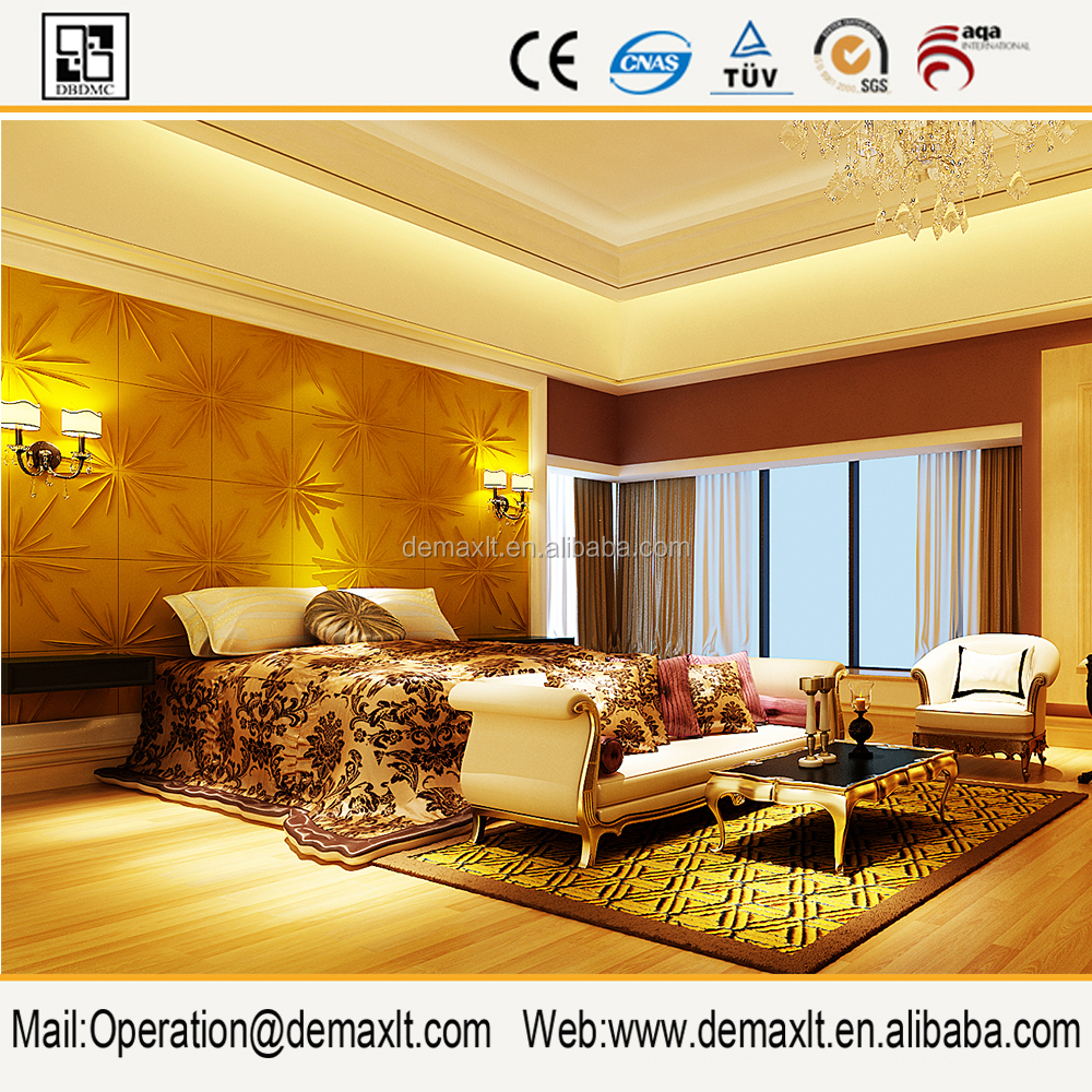 list manufacturers of wall decor items buy wall decor items get home interior decoration items price 3d wall panel