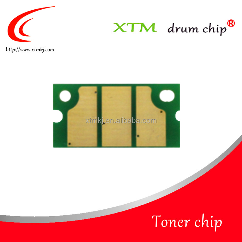 6k 1710567-001 toner chip For Konica Minolta pagepro 1300w 1350w 1380mf 1390mf printer chips
