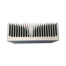 Competitive price small pieces aluminium led heat sink