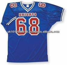 custom american football uniforms,american football pants,custom youth football pants