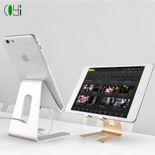 CT-13 Mini super hot selling 2018 universal phone tablet pc stand holder for ipad