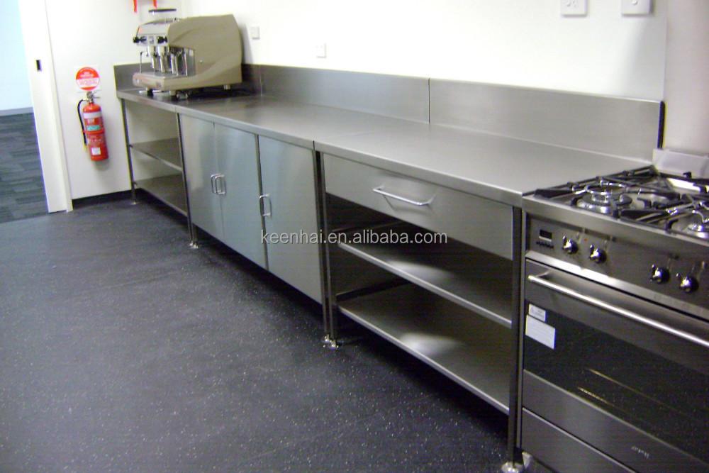 Buy Kitchen Countertops : ... Buy Stainless Steel Countertops,Kitchen Cabinets Countertops,Kitchen