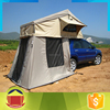 New arrival product high quality used 4x4 car pop up roof top tent