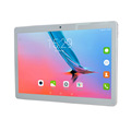 10 inch 4G LTE tablet Octa core 1920*1200 IPS HD 2GB 32GB Android 6.0 tablet