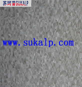 High Gloss GalvalumeSteel Coil