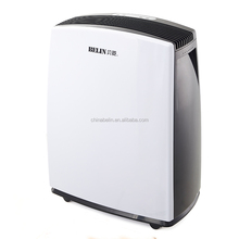 Home and office used widely home dehumidifier 110v