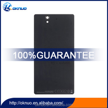 New Battery door Back Housing Cover for Sony xperia Z L36H L36i L36 C6603 C6602 LT36