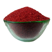 paprika oleoresin powder for extract with asta 180