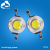 most popular alibaba supply usa power 1w led chip