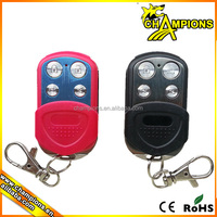 wireless remote control switch and home automation product high quality remote controller AG090