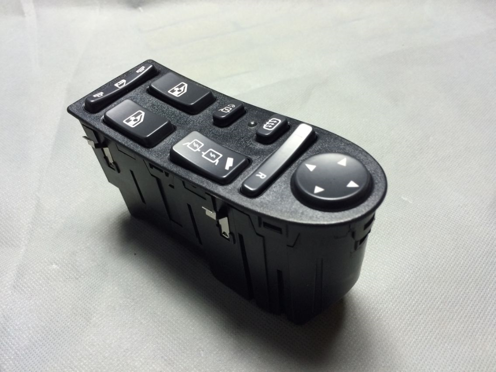 oem 8125806708  power window switch.png