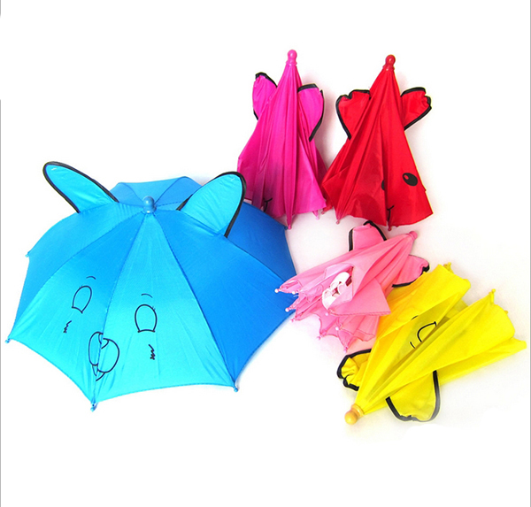 New Style Baseball Bottle Cap Umbrella
