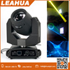 CE&RoHS certification IP20 240W 8r pr lighting moving head beam light
