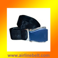 Airline airplane aircraft 2014 lady belt