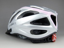 Greatdreams Flight Up Led Bicycle Helmet For Kids Gifts