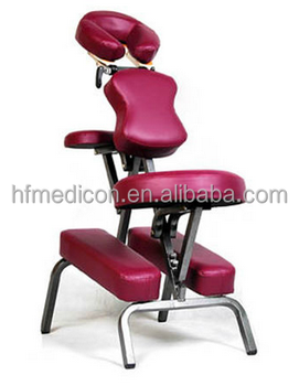 massage chair panaseima